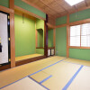 6SLDK House to Buy in Toyonaka-shi Japanese Room