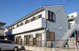 1R Apartment in Kitanakazawa - Kamagaya-shi