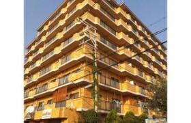 2LDK Apartment in Teragawa - Daito-shi