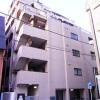 1R Apartment to Rent in Kawasaki-shi Kawasaki-ku View / Scenery