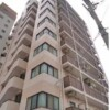 1R Apartment to Buy in Sakai-shi Sakai-ku Interior