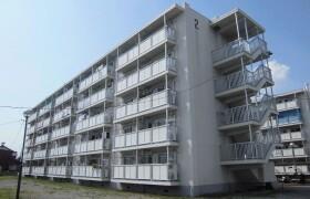 2K Mansion in Nishihagiwara - Ichinomiya-shi