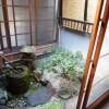 8LDK House to Buy in Kyoto-shi Sakyo-ku Garden