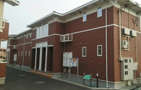 1LDK Apartment in Kitayana - Hadano-shi