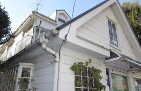 1R Apartment in Kinuta - Setagaya-ku