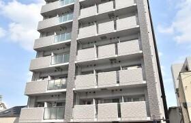 1K Apartment in Minamicho - Itabashi-ku