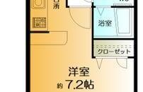 福岡市博多区博多駅東-1R{building type}