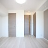 1K Apartment to Buy in Koto-ku Bedroom