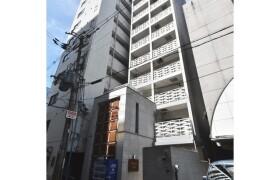 大阪市西区 南堀江 1LDK マンション