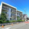 2LDK Apartment to Buy in Suginami-ku Exterior