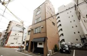 Whole Building {building type} in Toyosaki - Osaka-shi Kita-ku