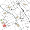 2DK Apartment to Rent in Ageo-shi Interior