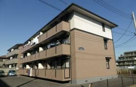 2LDK Mansion in Higashifuchinobe - Sagamihara-shi Chuo-ku