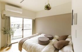 渋谷区 西原 1R アパート
