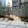 4LDK Apartment to Rent in Nagoya-shi Higashi-ku Exterior