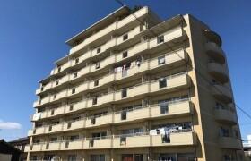 3LDK Mansion in Toeicho - Owariasahi-shi