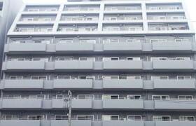 1R Apartment in Nishimiyahara - Osaka-shi Yodogawa-ku