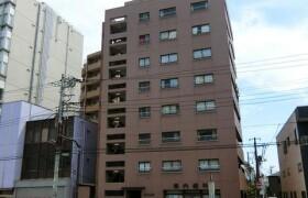 江戸川区 - 東小松川 公寓 3LDK