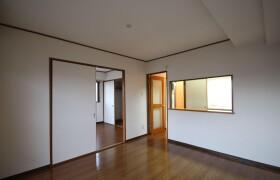 3LDK Apartment in Shimorenjaku - Mitaka-shi
