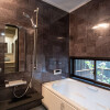 在大津市购买3DK 独栋住宅的 内部