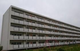 射水市片口高場-3DK公寓大廈