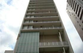 1LDK Apartment in Izumi - Nagoya-shi Higashi-ku