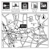 3SLDK Apartment to Rent in Shibuya-ku Exterior
