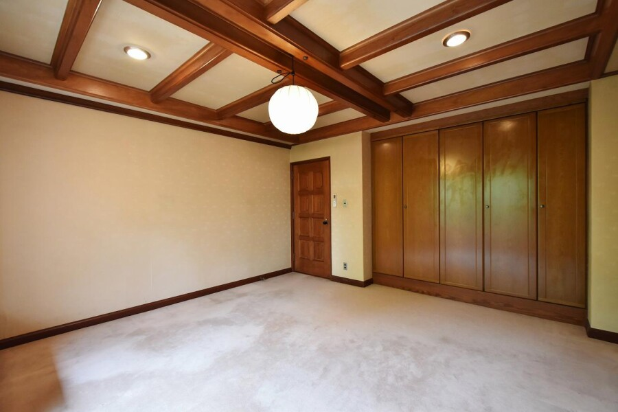 7SLDK House to Buy in Setagaya-ku Bedroom