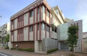 2LDK Mansion in Kichijoji honcho - Musashino-shi
