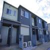 1LDK Apartment to Rent in Kawagoe-shi Exterior