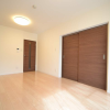 3LDK Apartment to Buy in Fujisawa-shi Living Room