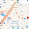Whole Building Office to Buy in Minato-ku Access Map