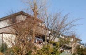 2DK Apartment in Hino - Yokohama-shi Konan-ku