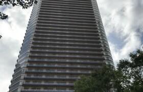 川崎市中原区新丸子東-3LDK{building type}