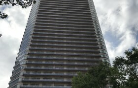 3LDK {building type} in Shimmarukohigashi - Kawasaki-shi Nakahara-ku