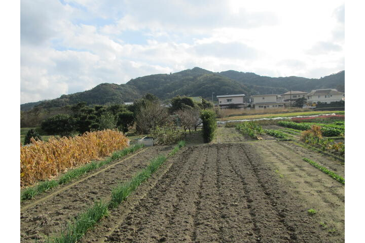2LDK House to Buy in Tateyama-shi Exterior