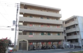 福岡市東区箱崎-楼房(整栋){building type}