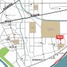 1R Apartment to Rent in Odawara-shi Interior
