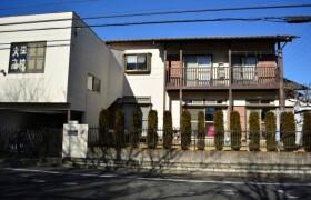鎌ケ谷市東初富-5LDK獨棟住宅