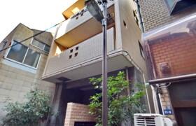 1DK Mansion in Nihombashiningyocho - Chuo-ku