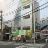 Whole Building Retail to Buy in Setagaya-ku Exterior