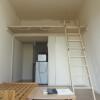 在名古屋市中村區內租賃1K 公寓 的房產 Room