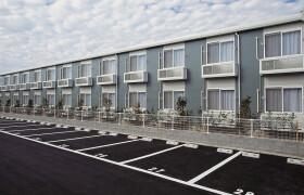 1K Apartment in Hamadamachi - Omuta-shi