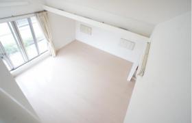 4LDK House in Nakamachi - Setagaya-ku