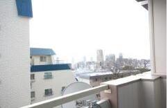 2LDK Apartment in Kitanocho - Kobe-shi Chuo-ku