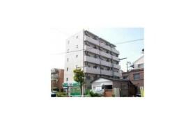 1R {building type} in Kitasuna - Koto-ku