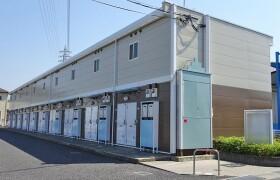 1K Apartment in Sakae - Yasu-shi