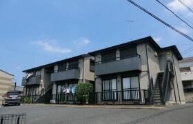 横浜市泉区 中田西 2LDK アパート