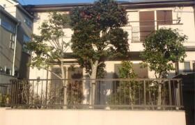 5LDK House in Kaminoge - Setagaya-ku