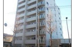 1K Apartment in Takanodai - Nerima-ku